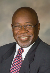 Representative Willie Dove